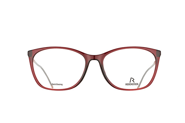 Rodenstock R 5293 G perspective view