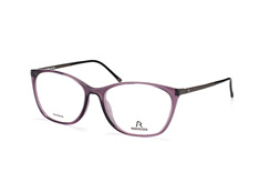 Rodenstock R 5293 B small
