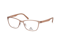 Rodenstock R 7067 C small