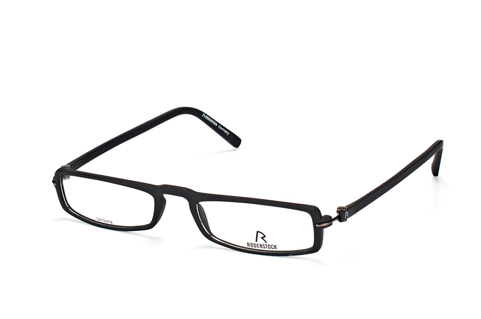 Rodenstock Brillen online bestellen   Mister Spex