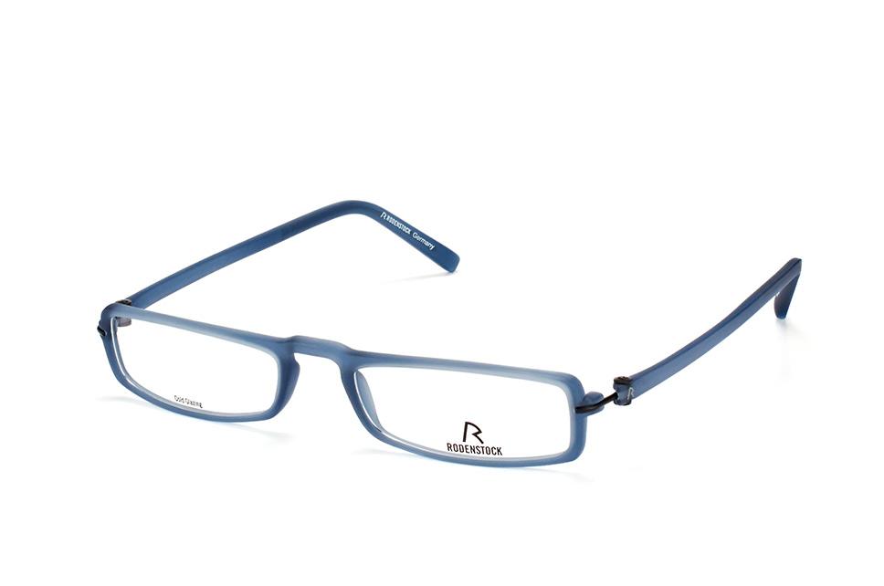 Online bestellen Offizieller Lieferant Rabatt zum Verkauf Rodenstock R 5313 C