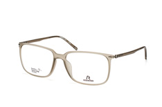 Rodenstock R 7037 C small