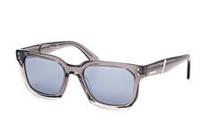 8c081bd0a1de7c Diesel Sonnenbrillen online bei Mister Spex