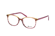 Mister Spex Collection Aurel Purple liten