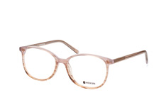 Mister Spex Collection Aurel Rose Gradient tamaño pequeño