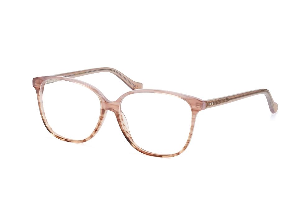 CO Optical Amichai 1066 Rose Gradient