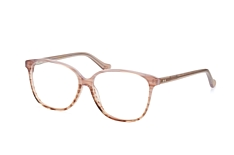 Mister Spex Collection Amichai 1066 Rose Gradient small