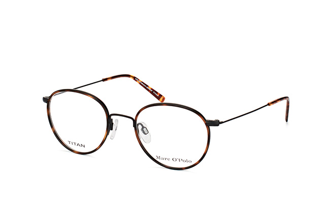 MARC O'POLO Eyewear 500029 10 vista en perspectiva