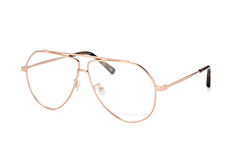 Stella McCartney SC 0063O 001 klein
