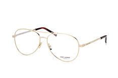 Saint Laurent SL 153 002 klein