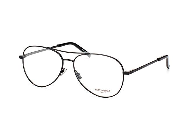 Saint Laurent SL 153 001 Perspektivenansicht