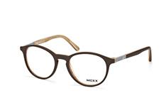 mexx-2507-400-round-brillen-havana