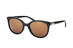 Comprar gafas de sol efecto espejo online en Mister Spex 14e3fcd4e1
