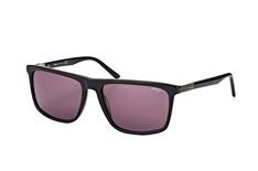 mexx-6365-100-square-sonnenbrillen-schwarz