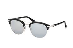 mexx-6364-300-browline-sonnenbrillen-schwarz