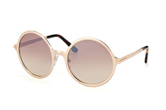 Tom Ford Ava-02 FT 0572/S 28G petite