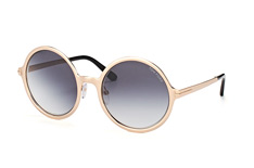 Tom Ford Ava-02 FT 0572/S 28B klein