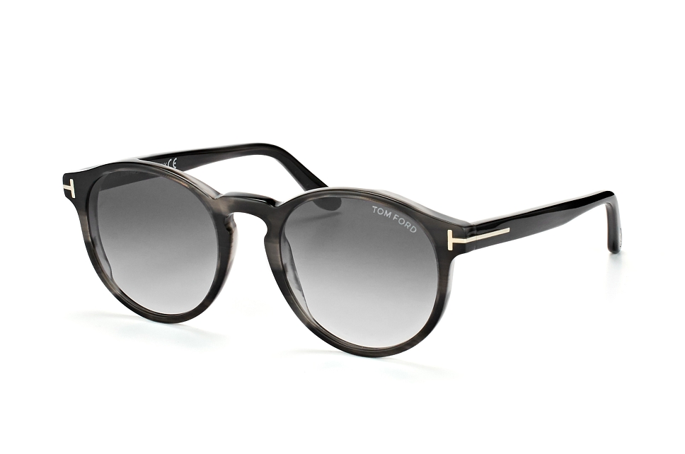 Tom Ford Ft 0568 S 52p 1 hBhkfv4