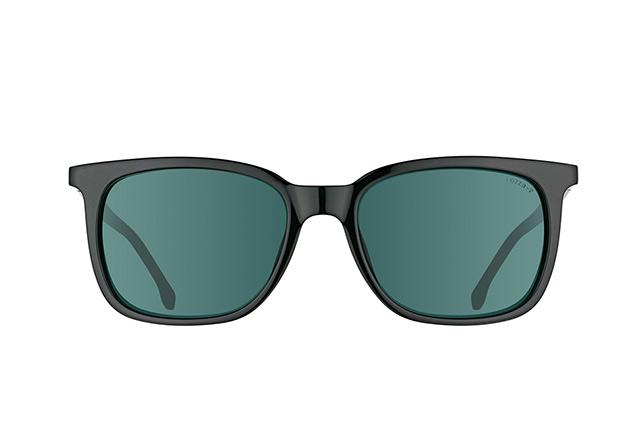 393e3b70e415b9 ... Voir les lunettes de soleil