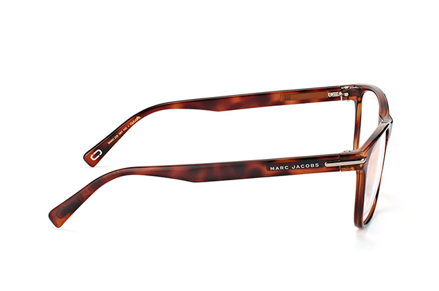 8789514db1d6 ... Marc Jacobs Glasses  Marc Jacobs Marc 225 581. null perspective view   null perspective view ...