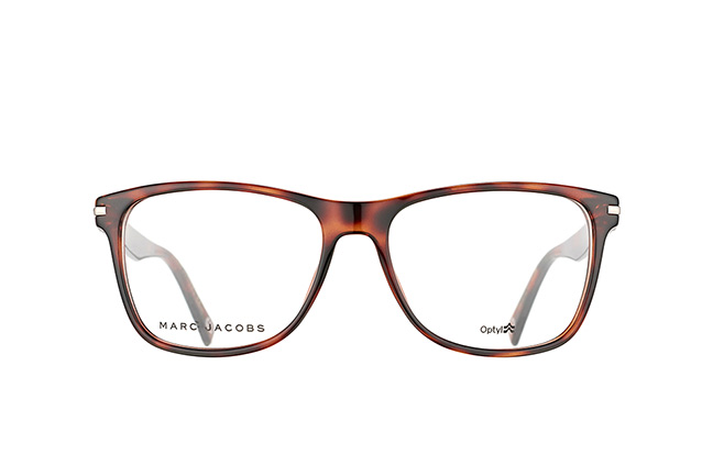 Marc Jacobs Marc 225 581 perspective view