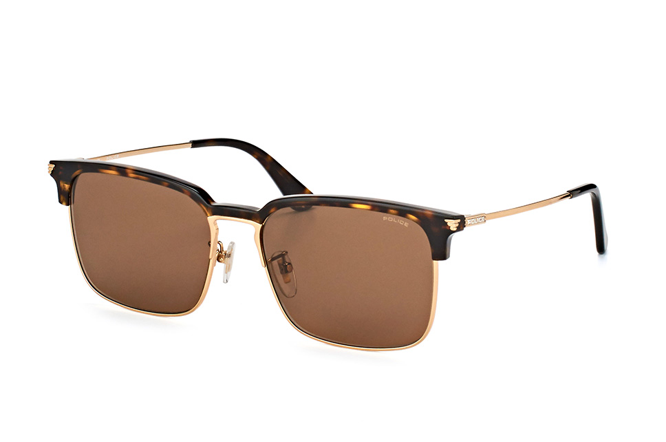 Police Sunglasses at Mister Spex UK 0d9da98dd6c6