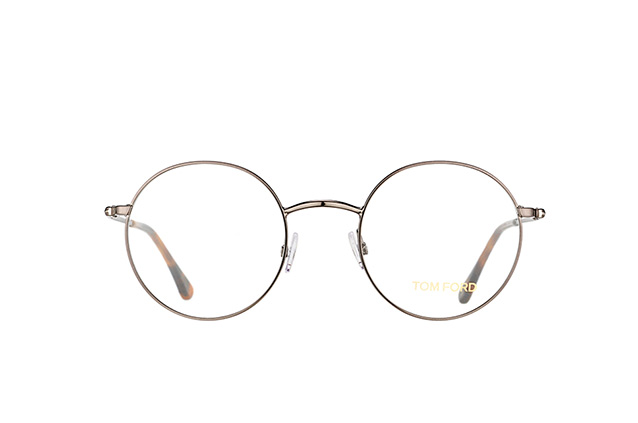 Tom Ford FT 5503/V 008 klein