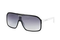 dba269ae3c715 Carrera Sunglasses at Mister Spex UK