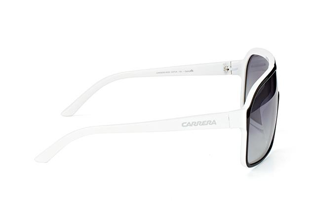 129e87de064 ... Carrera Sunglasses  Carrera Carrera 5530 OVF.VK. null perspective view   null perspective view ...