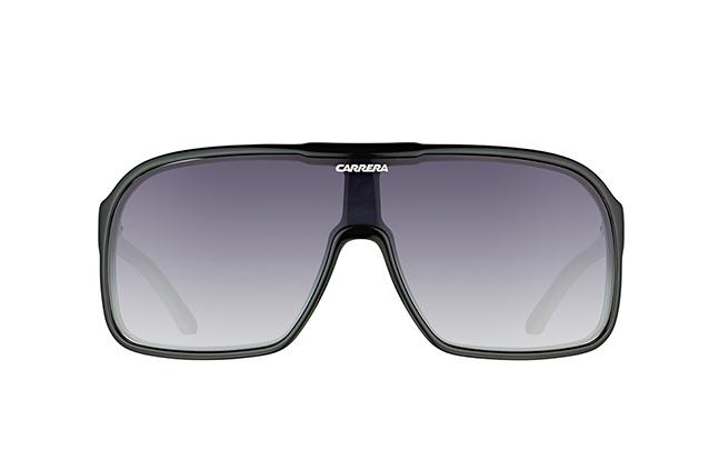 f40e6c921b4 ... Carrera Sunglasses  Carrera Carrera 5530 OVF.VK. null perspective view   null perspective view  null perspective view