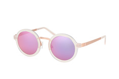 HUMPHREY´S eyewear 588122 20 small
