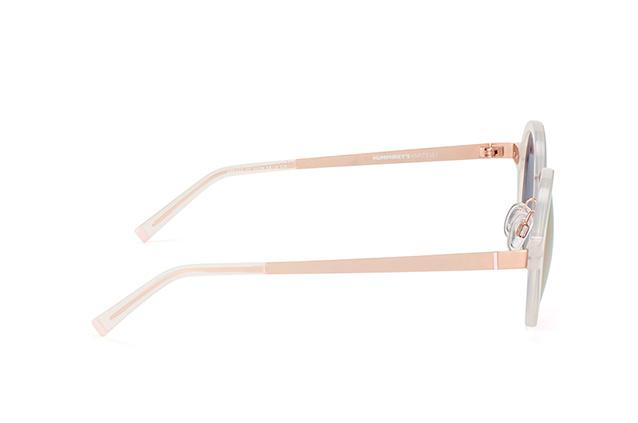 Manchester Magasin En Ligne Pas Cher HUMPHREY´S eyewear 588122 20 Offres À Petits Prix Recommander Rabais Braderie Chaud Combien Pas Cher En Ligne iAZ8k