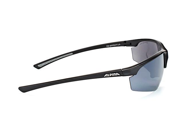 Prix Le Plus Bas Pour La Vente Alpina Tri-effect 2.0 A 8604 3.31 Où Acheter Envoi Gratuit Envoi Bas Frais De Prix Awik1D