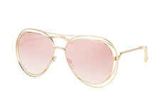 Chloé Carlina CE 134S 794 small