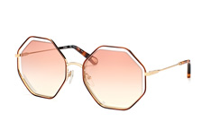9d9579cac125 Chloé Women s Sunglasses at Mister Spex UK