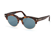 Tom Ford Henri-02 FT 0598/S 55V pieni