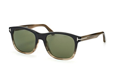 Tom Ford Eric-02 FT 0595/S 20N klein