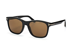 Tom Ford Eric-02 FT 0595/S 01J liten