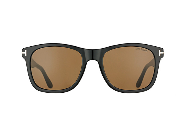 Tom Ford Eric-02 FT 0595/S 01J klein