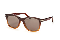 Tom Ford Eric-02 FT 0595/S 50E liten