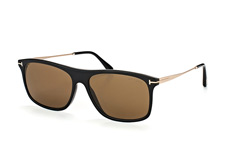 Tom Ford Max-02 FT 0588/S 01E liten
