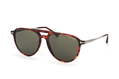 Tom Ford Carlo-02 FT 0587/S 54N liten