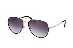 marc-o-polo-eyewear-mop-505056-00-aviator-sonnenbrillen-schwarz