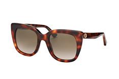 3650e1462a341a Lunettes de soleil Gucci en ligne   Mister Spex