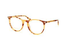 Lunettes de vue Gucci tendance   Mister Spex d6b29e1804ab