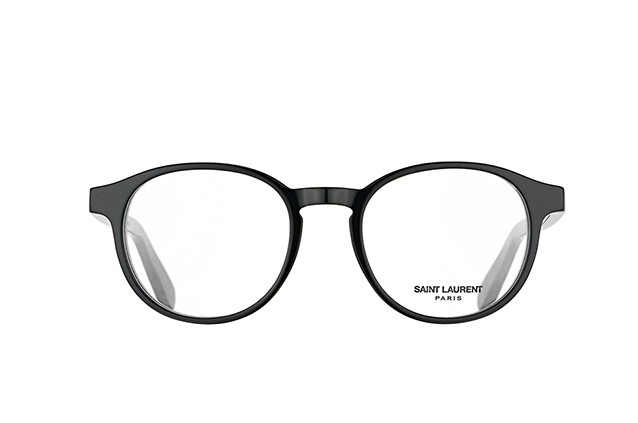 Saint Laurent SL 191 001 perspective view