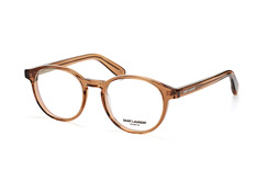 Saint Laurent SL 191 004 klein