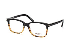 Saint Laurent SL 89 005 klein