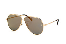 Stella McCartney SC 0063S 003 klein
