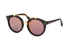 Stella McCartney SC 0054S 006 pieni